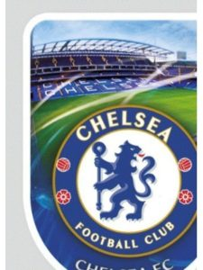 song  chelsea fcs