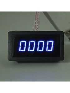 PC Sturdy    speed detection signs
