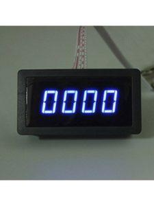 Pinkdose®    speed detection signs