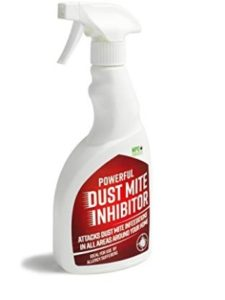 Millennium Pest Control spray non toxic  bed bugs