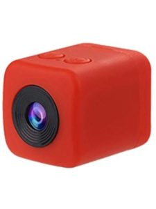 BUG-L spy camera  tv remote controls