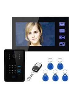 love life spy camera  tv remote controls