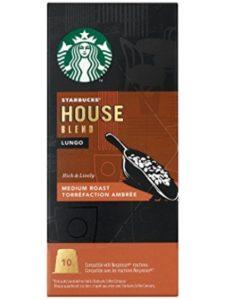 Starbucks starbucks bottled  drinks