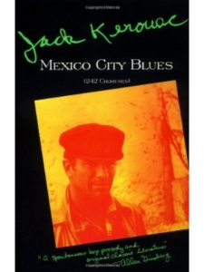 Grove Press / Atlantic Monthly Press state  mexico cities