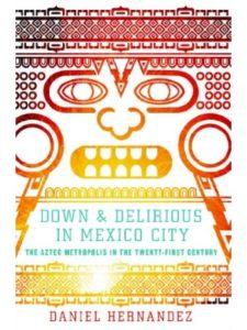 Scribner state  mexico cities