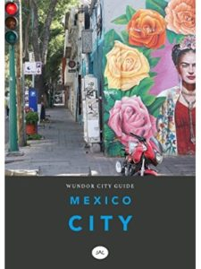 Wundor Editions state  mexico cities