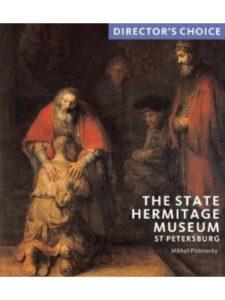 Scala Arts & Heritage Publishers Ltd st petersburg