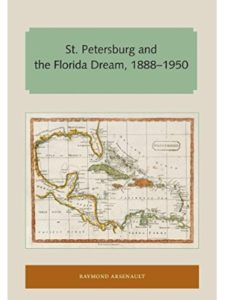 University Press of Florida st petersburg