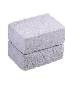 BESTONZON stone  brick ovens