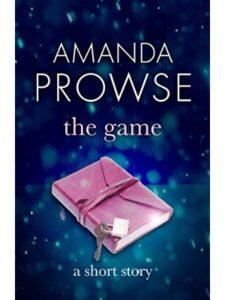 Amanda Prowse summer  short stories