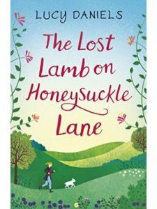 Lucy Daniels summer  short stories