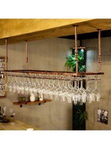 Felice Home target  glass shelves