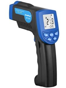 ZhuHai JiDa HuaPu Instrument Co.,Ltd target  outdoor thermometers