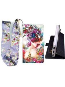 Lovewlb telstra  flip phones