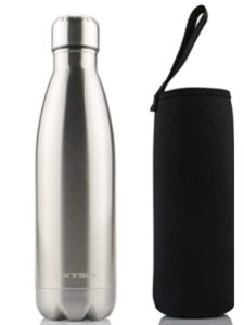 EXTSUD    thermos stainless steel water bottles