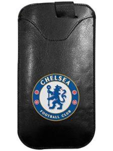 Chelsea F.C. top scorer  chelsea fcs
