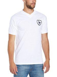 Tottenham Hotspur number 8