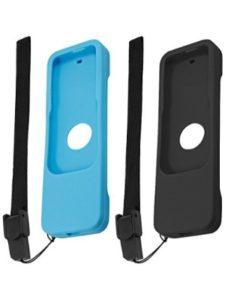 FineGood    tv remote control protective cover