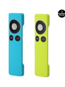 Rukoy    tv remote control protective cover