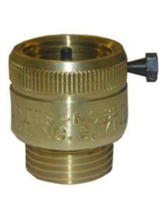 Lasco vacuum breaker  garden hoses