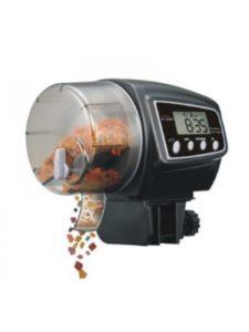 HYHY-O vending machine  fish foods