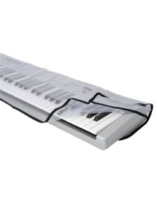 AVSL    vinyl keyboard covers