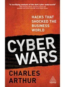 Kogan Page    virus cyber securities