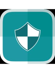 Newsfusion Ltd    virus cyber securities
