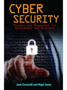 Praeger Publishers Inc    virus cyber securities
