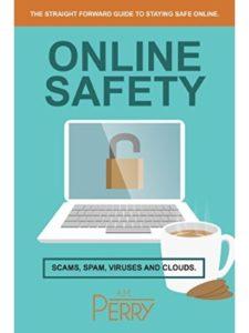 amazon    virus cyber securities