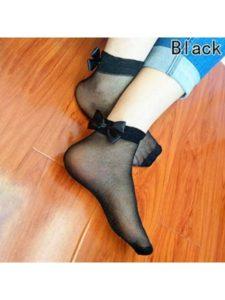 Fresh -house    vpn socks