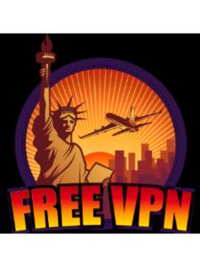 VPN FREE    vpn socks