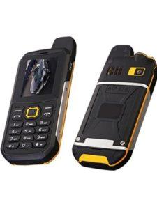 faststep1801 gsm phone