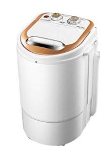 LP SHOP washing machine  motor controllers