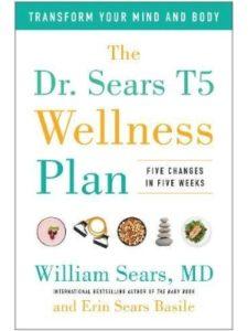 BenBella Books weight loss plan  5 weeks