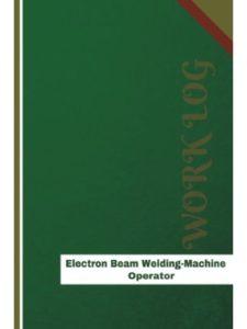 CreateSpace Independent Publishing Platform    welding machine operators