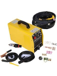 Ridgeyard    welding near electrical equipments