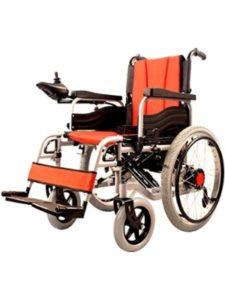 RDJM wheelchair  motor controllers