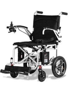 TEX wheelchair  motor controllers