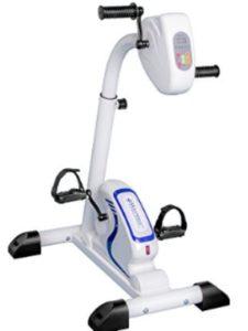 Total Rehabilitation wheelchair  motor controllers