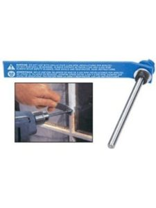 C.R. Laurence window removal tool  glazing putties