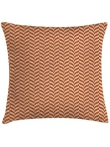 MLNHY wood wall  herringbone patterns