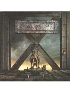 amazon x factor  heavy metals