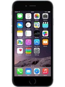 Apple Computer x gsm  iphones