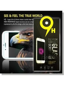 GSM Unlock Phone x gsm  iphones