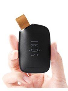 IKOS x gsm  iphones