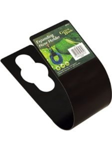 GREEN BLADE xhose support  holders