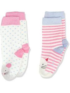 Joules z  socks