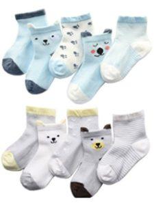 Z-Chen z  socks