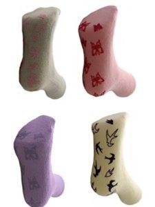 Z&Z z  socks